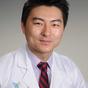 Dr. Jie Xu