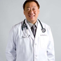 Dr. Lee Peter Bee