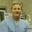 Dr. Dale Vancil