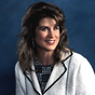 Dr. Carol Van der Harst