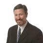 Dr. David Malitz