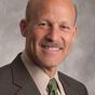 Dr. Michael Bailin