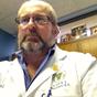 Dr. Dennis Giannini