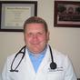 Dr. Roger Palmer