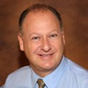 Dr. Scott Frank