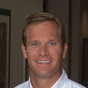 Dr. Scott Pope
