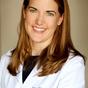 Dr. Lisa Chipps