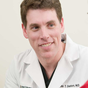 Dr. John Dearborn