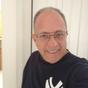Dr. Ronald Holzman