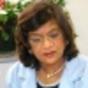 Dr. Shobhana Patodia