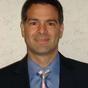 Dr. Brian Sabb