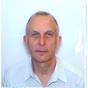 Dr. Joseph Harhay