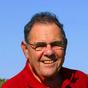 Dr. Robert Brodsky