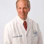 Dr. David Horvath