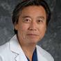 Dr. Benjamin Kim