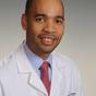 Dr. Sean Wright