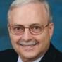 Dr. Stewart Brody
