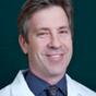 Dr. Harry Bray