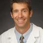Dr. Richard Rooney