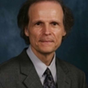 Dr. Gary Brigham