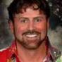 Dr. Randy Feldman