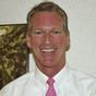 Dr. Jeffrey Braaten