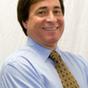 Dr. Thomas Dimassa