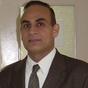 Dr. Imtiaz Chaudhry