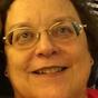 Dr. Patricia Harkins