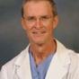 Dr. John Eidt