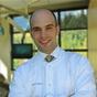 Dr. Gabriel Malouf