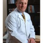 Dr. Nicholas Fiore