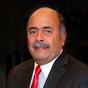 Dr. Theodore Davantzis