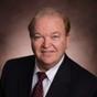 Dr. Larry Grissom