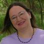 Dr. Sandra Eleczko
