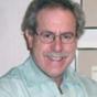 Dr. Kenneth Epstein