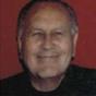 Dr. Sergio Grossling