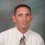 Dr. Jeffrey Fox