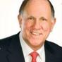 Dr. Neil Gottehrer