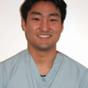 Dr. John Kong