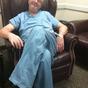 Dr. Andres Katz