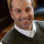Dr. Stephen Klapper