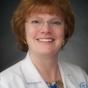 Dr. Anne Larson