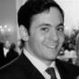 Dr. Eyal Simchi
