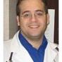 Dr. Axel Martinez-Irizarry