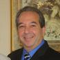 Dr. Gary Sandler