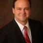 Dr. David Mobley