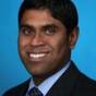 Dr. Praveen Mambalam