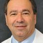 Dr. Arthur Marlin