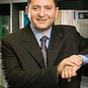 Dr. Brian Mirza